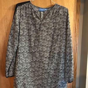 Simply Vera dress - size large